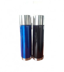 insulated flask Ab067
